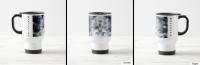 Custom 15 oz Cup